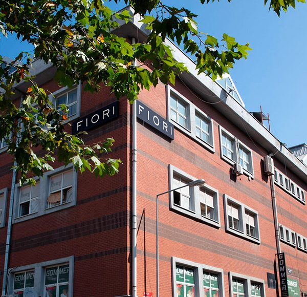 fiori-garment-factory-outside