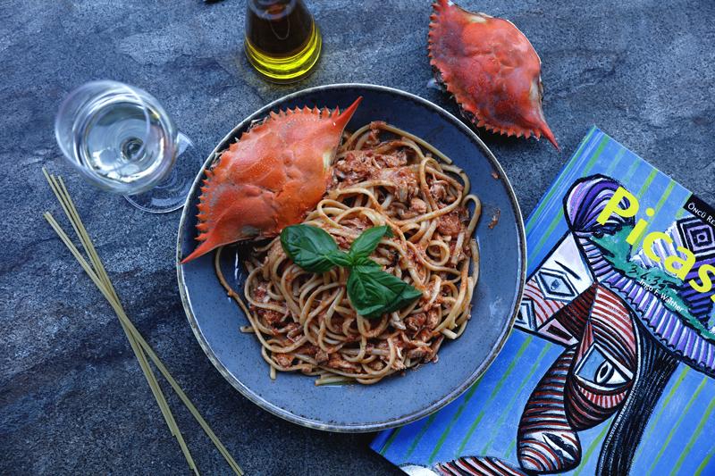 seafoodbarba005