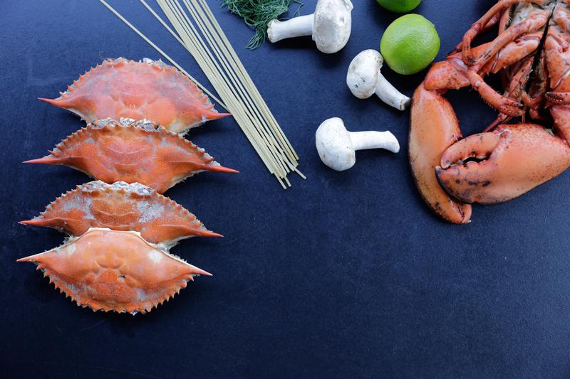 seafoodbarba006