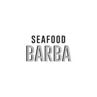 seafood barba blck
