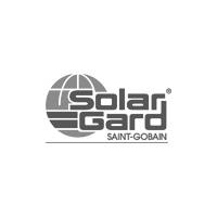 solargard blck
