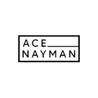 ace nayman blck
