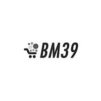 bm39 blck