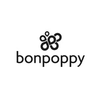 bonpoppy blck