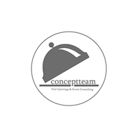 concept team blck