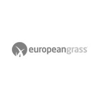 europeangrass blck
