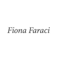 fiona faraci blck