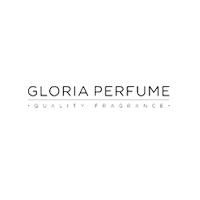 gloria perfume blck