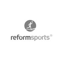 reformsports blck