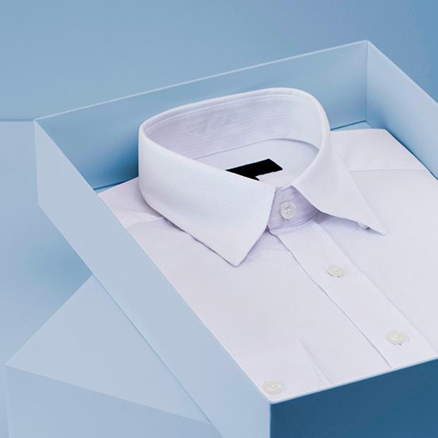 Fiori Giyim