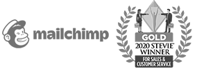mailchimp logos edited