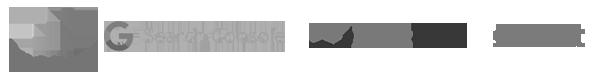 seo logos new